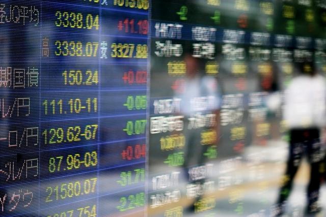 株とは何か