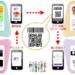 フィンテックの何でも屋ビリングシステム、PayB(ペイビー)アプリでキャッシュレス!